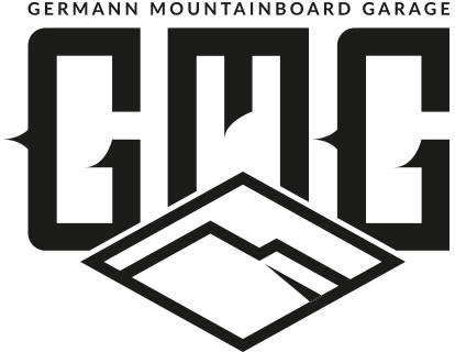 GMG Mountainboard Garage